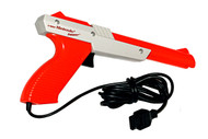 Nintendo OEM NES Zapper Light Gun For Nintendo NES Vintage - ZZ672109