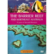 The Barrier Reef And Northeast Australia: A Land Of Natural Wonders - EE672515