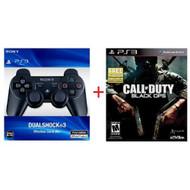 Call Of Duty Black Ops Warfare Battle Pack - ZZ672665
