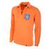 Holland 1950's Long Sleeve Retro Shirt 100% cotton