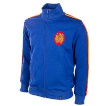 Spain 1966 Retro Jacket polyester / cotton