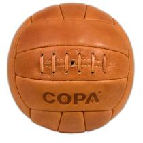 Copa Vintage Football