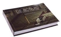 De Bosuil Royal Football Ground Book