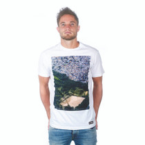 Copa 'Ground from Above' T-Shirt