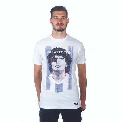 Copa SoccerRocker T-Shirt
