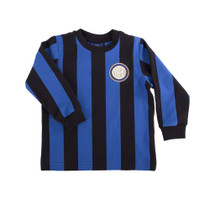 Inter Milan 'My First Football Shirt'