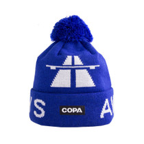Copa Away Days Beanie