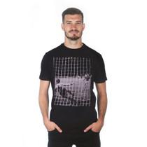 Copa Panenka T-Shirt