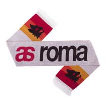 A.S Roma Retro Scarf