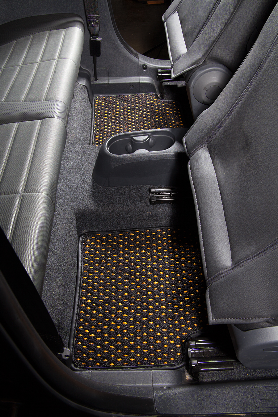 floor mats are how watch coco mat com pca cocomats youtube spotlight made