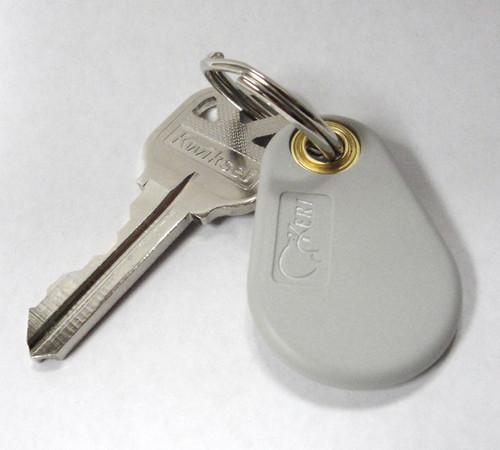 Keri System Key Fob Tag PKT10X
