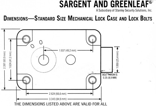 SG_Lock_Footprint__94404.1460211320?c=2 sargent wd syspk wiring diagram conventional fire alarm wiring Basic Electrical Wiring Diagrams at edmiracle.co