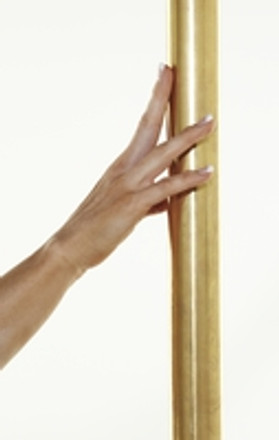 Choosing your pole - which one suits my space...?