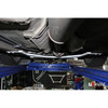 ACURA TL (UA6) 2004-2008 - FRONT LOWER (4 POINT)