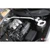 GENESIS COUPE (3.6 V6) 2008-2016 (2WD) - FRONT STRUT (2 POINTS)