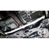MERCEDES A45 AMG (W176) 2.0T (4WD) 2012-2017 - (1) - FRONT LOWER (2 POINTS)