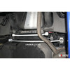 AUDI A4 (B8) 2008-2016 / S4 (4WD) - REAR LATERAL (2 POINTS)