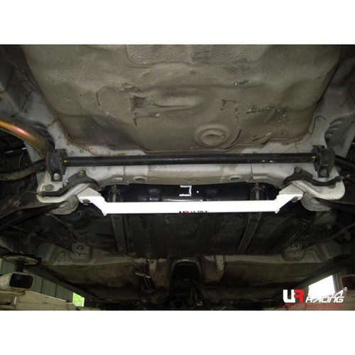 ACURA INTEGRA (DC2) 1994-2001 (1) - REAR LOWER CROSSMEMBER (2 POINTS)