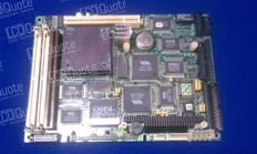 PCM-5890