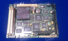 PCM-5890 REV.A2-02