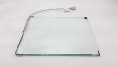 ELO E441606 Touchscreen Buy at LCDQuote.com USA Seller.  Free Shipping