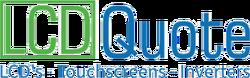 LCDQuote.com