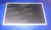 LTM220M1-L01