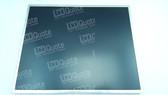 LTM190E4-L01