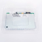 A-Touch SAW232DA5 Touchscreen Buy at LCDQuote.com USA Seller.  Free Shipping