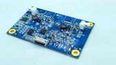 Data Display CCBR-2-800 Inverter Buy at LCDQuote.com USA Seller.  Free Shipping