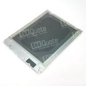 Sharp LQ104V1DG11NEW LCD Buy at LCDQuote.com USA Seller.  Free Shipping