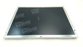 LQ150X1LGB1