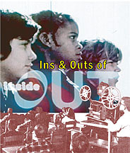 Ins & Outs of Inside/Out DVD