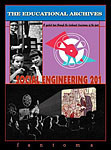 Educational Archive Vol 8: Social Engineering 201 DVD