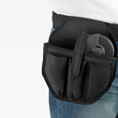 All-Purpose Holster