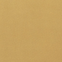 Bright Gold Tissue Paper, 200-Pack