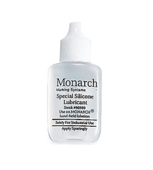Monarch Special Silicon Lubricant