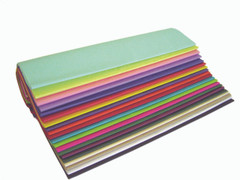 """The Popular "" Tissue Paper Pack- 480/pack"