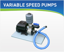 variablespeedpumps.jpg