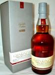 Glenkinchie Distiller's Edition
