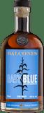 Balcones Baby Blue