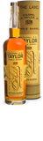 Colonel E. H. Taylor Single Barrel
