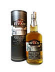 Jack Ryan 12 Year Old Single Malt Irish Whisky