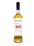 GlenKeith 20 Years Old from Classic Cask