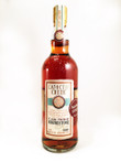 Catoctin Creek Maple Finish