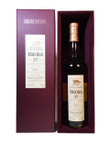 Brora 37 Years Old