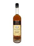 Charbay Whiskey S No 211A