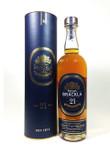 Royal Brackla 21 Years Old