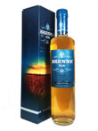 Brenne 10 Year Old