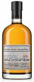 Rare Cask Reserve 26 Year Old from William Grant and Sons